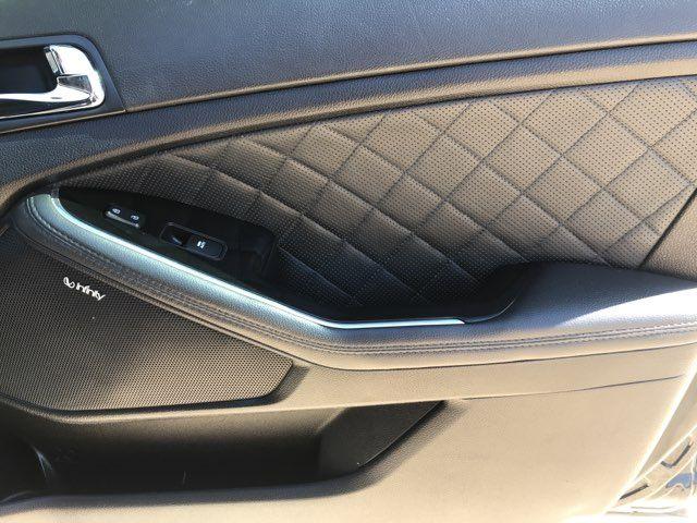 2014 Kia Optima SXL Turbo in Carrollton, TX 75006