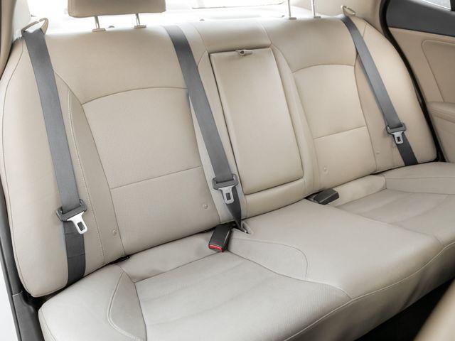 2014 Kia Optima Hybrid EX Burbank, CA 13