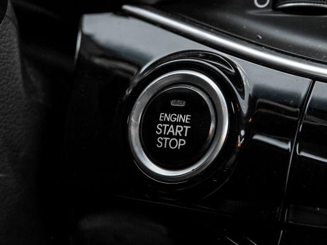 2014 Kia Optima Hybrid EX Burbank, CA 17