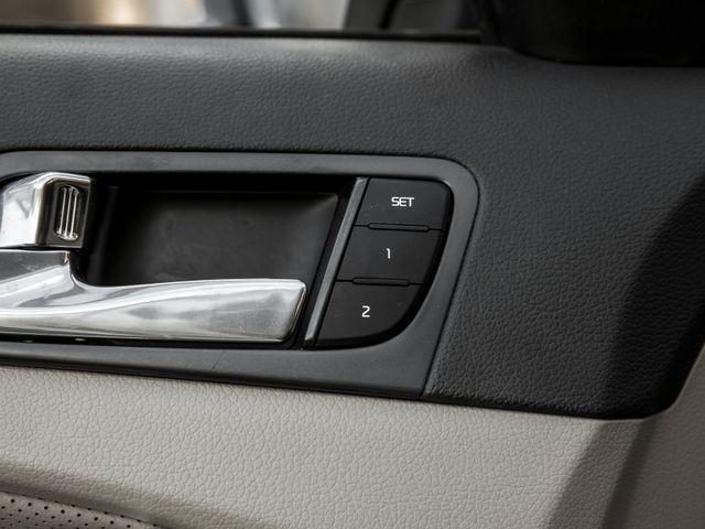 2014 Kia Optima Hybrid EX Burbank, CA 21