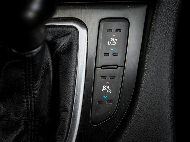 2014 Kia Optima Hybrid EX Burbank, CA 23