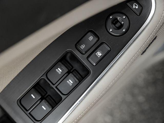 2014 Kia Optima Hybrid EX Burbank, CA 24