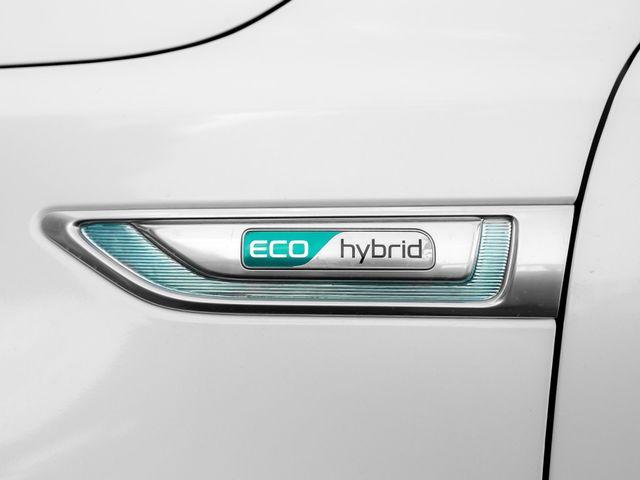 2014 Kia Optima Hybrid EX Burbank, CA 27