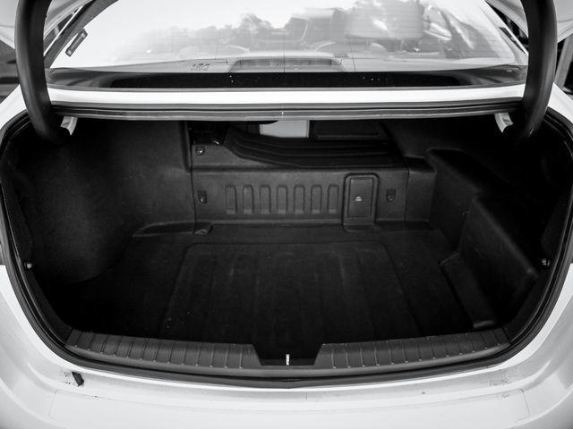 2014 Kia Optima Hybrid EX Burbank, CA 28