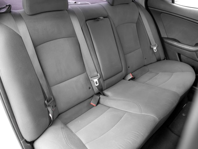 2014 Kia Optima Hybrid LX Burbank, CA 13