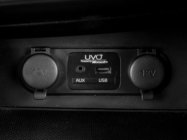 2014 Kia Optima Hybrid LX Burbank, CA 15