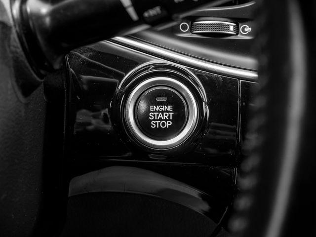 2014 Kia Optima Hybrid LX Burbank, CA 16