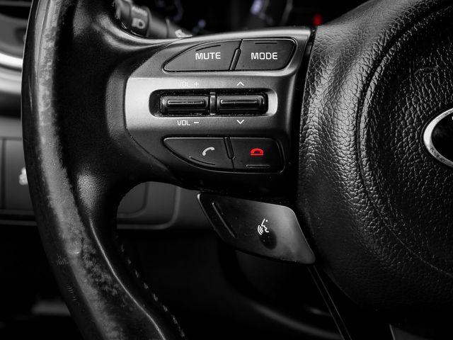 2014 Kia Optima Hybrid LX Burbank, CA 18