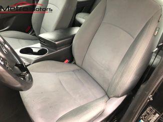 2014 Kia Optima Hybrid LX Knoxville , Tennessee 16