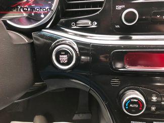 2014 Kia Optima Hybrid LX Knoxville , Tennessee 20