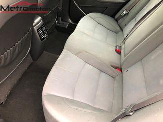 2014 Kia Optima Hybrid LX Knoxville , Tennessee 30