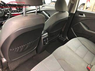 2014 Kia Optima Hybrid LX Knoxville , Tennessee 31