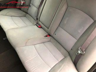 2014 Kia Optima Hybrid LX Knoxville , Tennessee 32