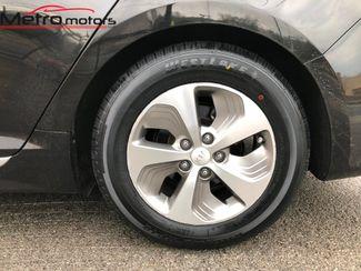2014 Kia Optima Hybrid LX Knoxville , Tennessee 35