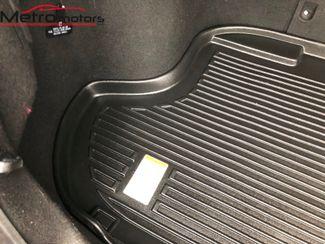 2014 Kia Optima Hybrid LX Knoxville , Tennessee 42