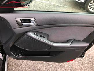 2014 Kia Optima Hybrid LX Knoxville , Tennessee 54