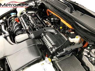 2014 Kia Optima Hybrid LX Knoxville , Tennessee 63
