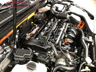 2014 Kia Optima Hybrid LX Knoxville , Tennessee 64