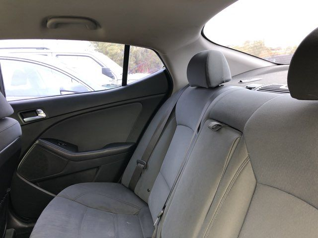 2017 Kia Optima Hybrid Lx Car Pros Auto Center 702 405 9905 Las