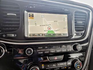2014 Kia Optima Hybrid EX LINDON, UT 10