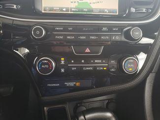 2014 Kia Optima Hybrid EX LINDON, UT 11