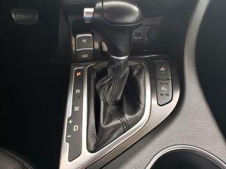 2014 Kia Optima Hybrid EX LINDON, UT 12