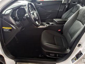 2014 Kia Optima Hybrid EX LINDON, UT 14