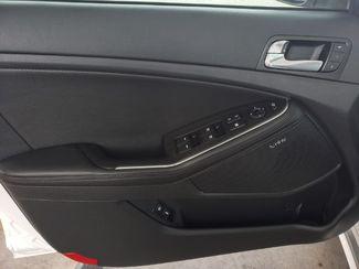 2014 Kia Optima Hybrid EX LINDON, UT 16