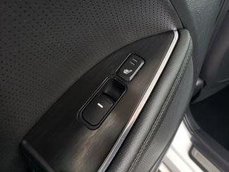 2014 Kia Optima Hybrid EX LINDON, UT 18