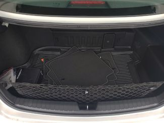 2014 Kia Optima Hybrid EX LINDON, UT 19