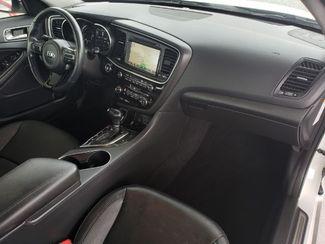 2014 Kia Optima Hybrid EX LINDON, UT 21