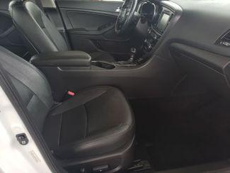 2014 Kia Optima Hybrid EX LINDON, UT 22
