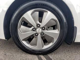 2014 Kia Optima Hybrid EX LINDON, UT 3