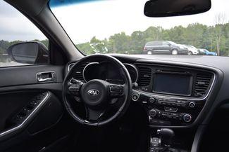 2014 Kia Optima Hybrid EX Naugatuck, Connecticut 14