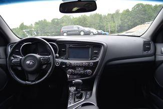 2014 Kia Optima Hybrid EX Naugatuck, Connecticut 15