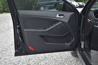 2014 Kia Optima Hybrid EX Naugatuck, Connecticut 17