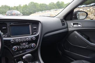 2014 Kia Optima Hybrid EX Naugatuck, Connecticut 20