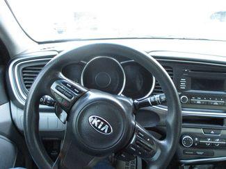 2014 Kia Optima LX Jamaica, New York 18
