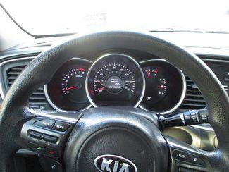 2014 Kia Optima LX Jamaica, New York 24