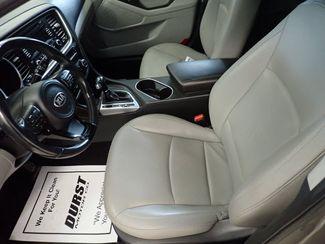 2014 Kia Optima EX Lincoln, Nebraska 6