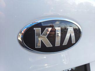 2014 Kia Optima EX LINDON, UT 16