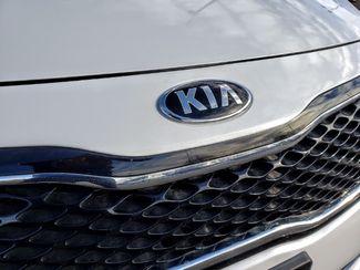 2014 Kia Optima EX LINDON, UT 9