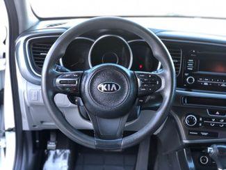 2014 Kia Optima LX LINDON, UT 31