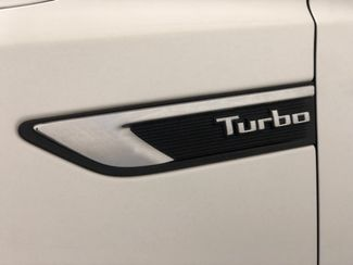 2014 Kia Optima SXL Turbo LINDON, UT 9
