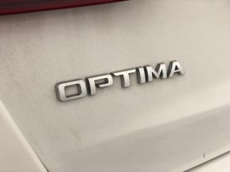 2014 Kia Optima SXL Turbo LINDON, UT 10