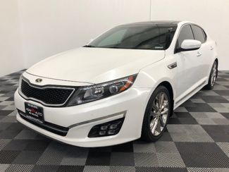 2014 Kia Optima SXL Turbo in Lindon, UT 84042