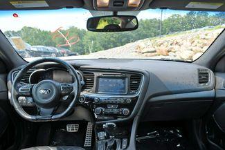 2014 Kia Optima SXL Turbo Naugatuck, Connecticut 17