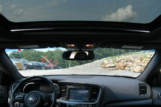 2014 Kia Optima SXL Turbo Naugatuck, Connecticut 19