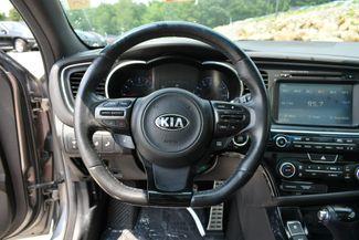 2014 Kia Optima SXL Turbo Naugatuck, Connecticut 22