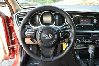 2014 Kia Optima LX Naugatuck, Connecticut 4